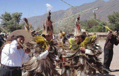 El carnaval salteño consolidó el crecimiento turístico del verano