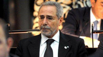 Ricardo Jaime debe ir a juicio oral por un caso de corrupción