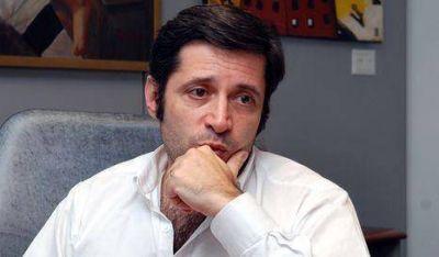 PJ Capital aprueba una PASO para jefe de Gobierno