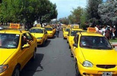 Confirmado : Suben las tarifas de taxis y remises