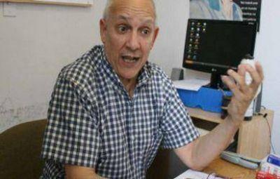 El concejal Ferrer insiste en la necesidad de un crematorio para Tandil