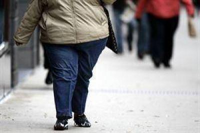 Obesidad incontrolable: el mundo no logra reducir la mala nutrición