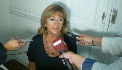 Pedirán reunión con Sánchez para analizar la salud pública