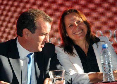 Críticas a la política vitivinícola se prevé para el desayuno de Coviar