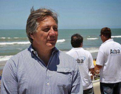 Confirmado: Budassi será el precandidato a intendente del sciolismo en Bahía
