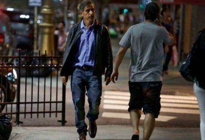 El fiscal que tomó la denuncia de Nisman no compadecerá en Diputados