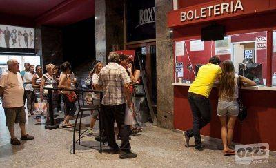Más de 50 mil marplatenses tramitaron el DNI cultural