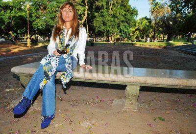 La viuda de Bulat: