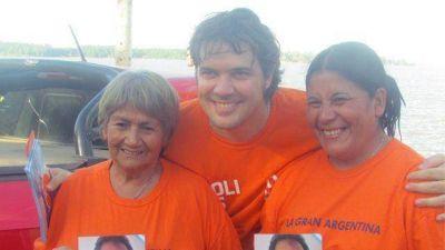 Bordet perdió un concejal a manos del sciolismo en Concordia