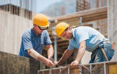 Se destinarán más de $ 30.000 millones a soluciones habitacionales en 2015