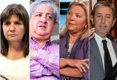 La oposición cuestionó la carta de Cristina Kirchner sobre la