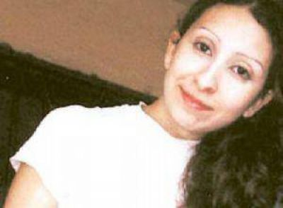 """Descartaron que Paulina Lebbos haya muerto en una fiesta en Raco con los """"hijos del poder"""""""