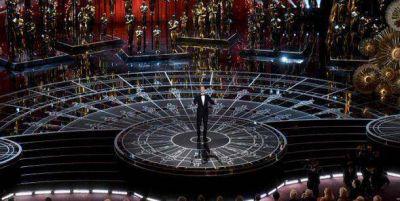 Mirá todos los ganadores de los Premios Oscar 2015
