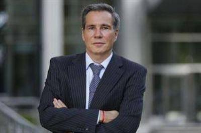 Nisman iba a pedir el apoyo de la ONU contra Ir�n en la causa AMIA