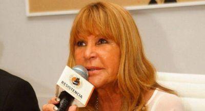 Ayala: «La tutela del juego en manos de Lotería tiene un fin social»