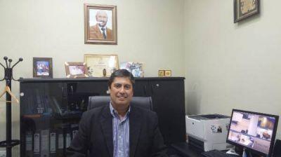 CON APOYO GUBERNAMENTAL, LAS COOPERATIVAS DEL SECTOR LADRILLERO FORTALECEN CAPACIDAD DE PRODUCCIÓN