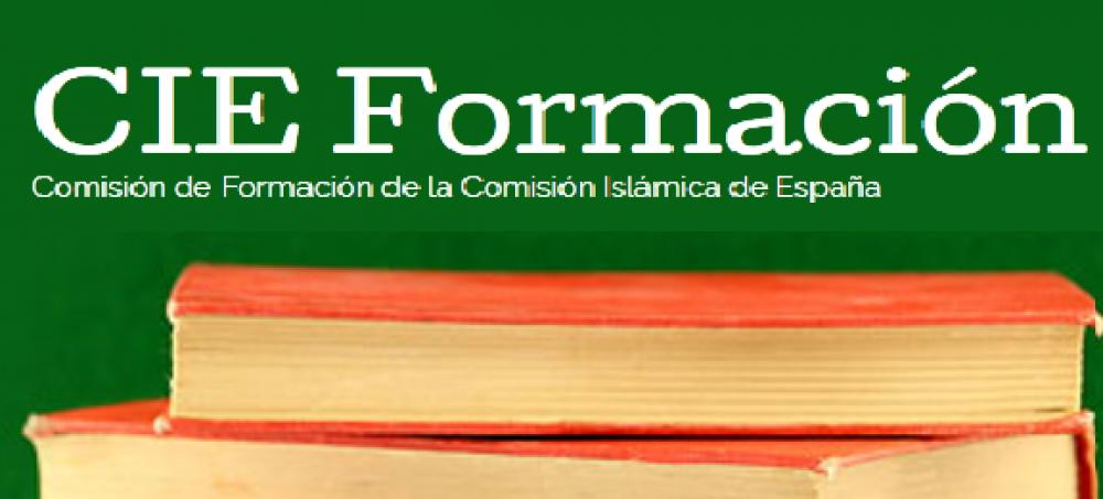 """Abierta la inscripción para el primer curso de """"profesor acreditado de islam"""""""