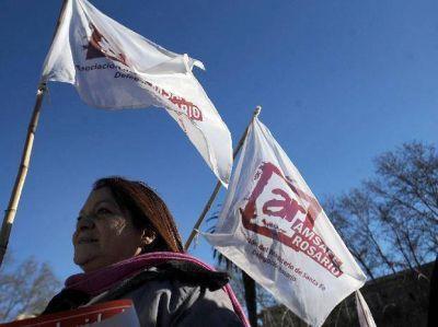 Los maestros definen el jueves si aceptan o rechazan el aumento salarial