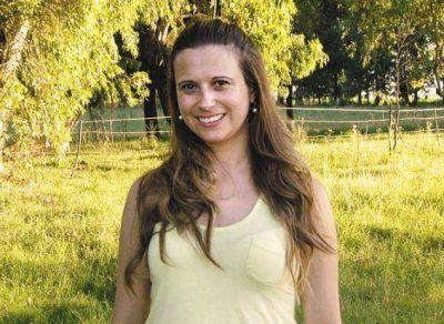 Marisol: se quebró un policía y contó la trama del encubrimiento