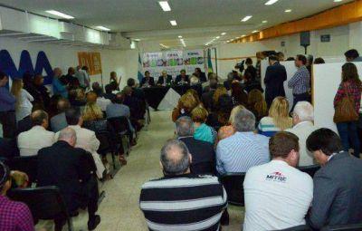 IOMA digitalizará trámites y permitirá buscar especialistas por región y ciudad