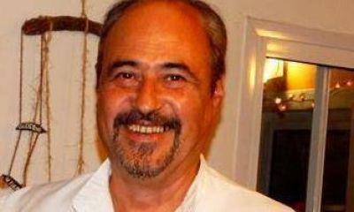 Daniel Jauregui Lorda sería pre-candidato a Intendente por el Sciolismo