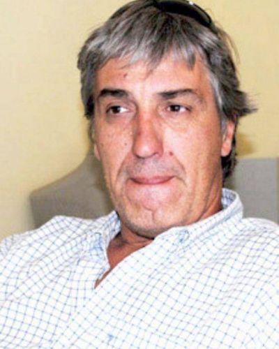 """Ibarra Davel: """"Las PASO van a solucionar todas estas cuestiones"""""""