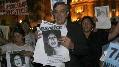Convocan a una marcha pidiendo justicia por Paulina Lebbos