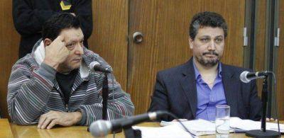 Tres años de cárcel para un falso médico en Pico