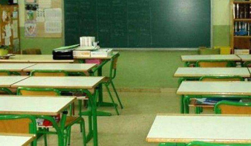 Educación realiza una nueva propuesta salarial a los gremios docentes