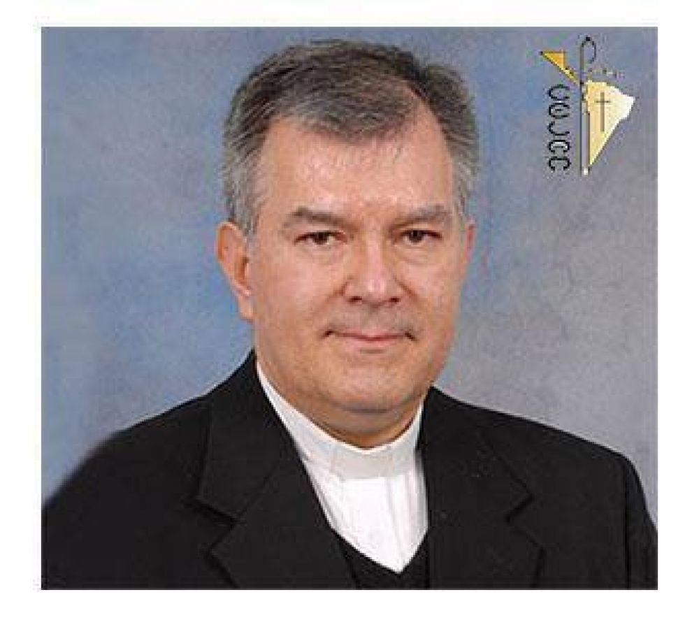Papa Francisco nombró obispo para Facatativá - Colombia