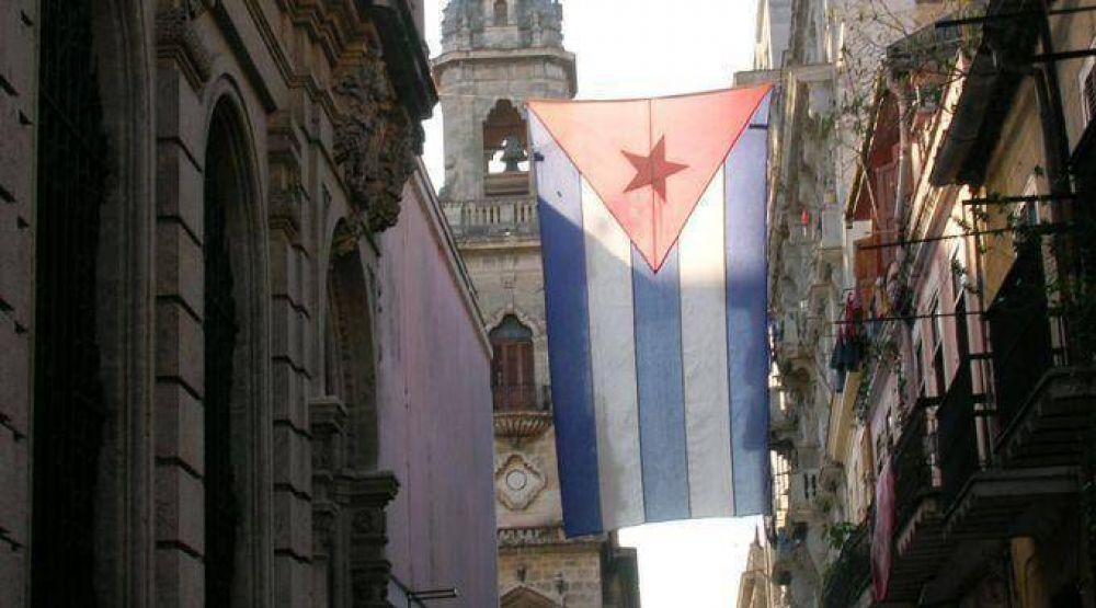 Denuncian 200 detenciones en Cuba, 90 para que no vayan a Misa