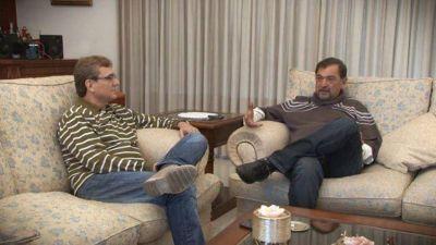 Informe 1º semestre 2.014: La Municipalidad de Salta gastó $ 2.204.933 por publicidad en programas de TV