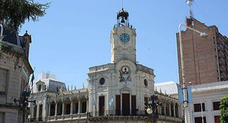 Paraná: Municipales de ATE irán a mesa paritaria este viernes y pedirán un 50 por ciento de incremento