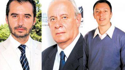 Inscribieron en Capital para las PASO 29 listas de Diputados de las cuales 18 son del oficialismo