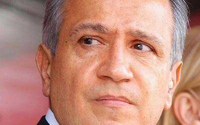 Salta: Fiscal pide que exgobernador Romero sea citado en una causa por corrupci�n en la se encuentra imputado