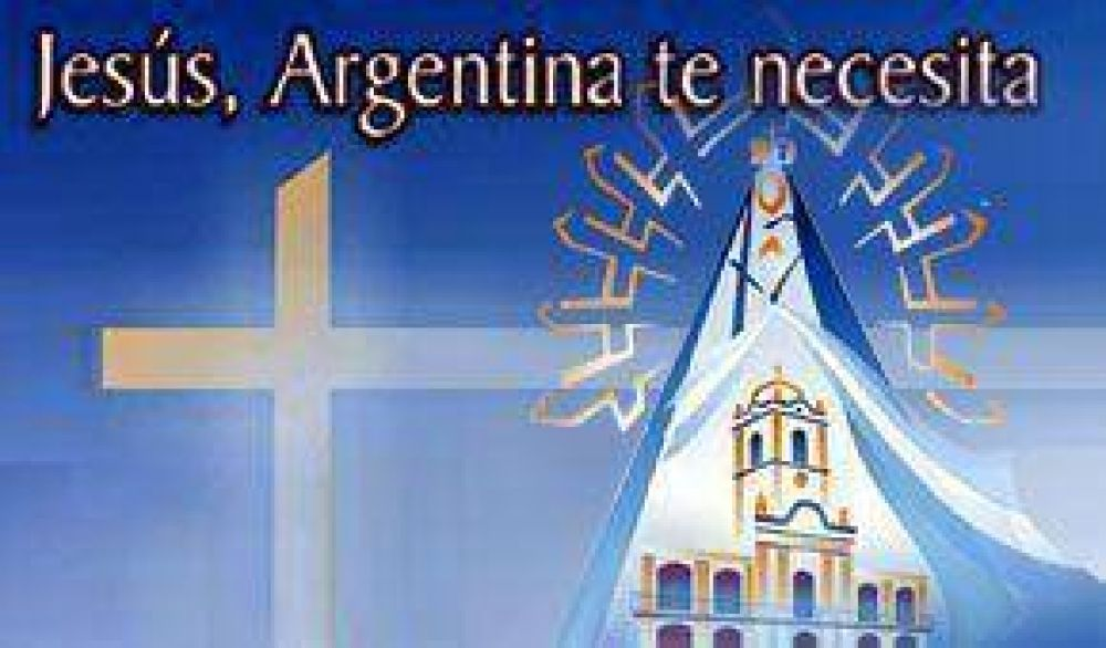 Mensaje de Pastoral Social Córdoba: Cuidemos la Patria
