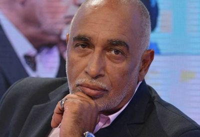 """El """"Negro"""" Oro contra Víctor Hugo Morales: """"Pasó del relato a defender lo indefendible"""""""