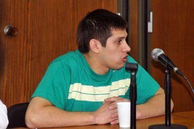Piden 10 años de prisión para Sosa