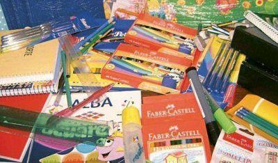 Sumaron m�s comercios a los acuerdos por el precio de �tiles
