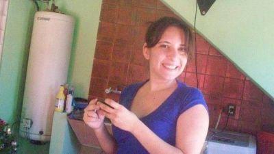 Misterio por el crimen de una joven: la degollaron en su casa