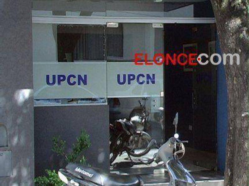 """UPCN """"dio plazo hasta el viernes"""" al Gobierno para que convoque a paritarias"""