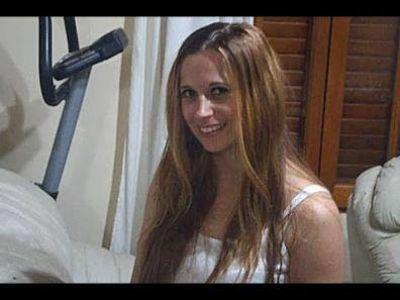Caso Marisol | SIEMPRE LA INCERTIDUMBRE VIENE ACOMPAÑADA DE PREGUNTAS