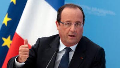 Francia se endurece contra el racismo y el antisemitismo
