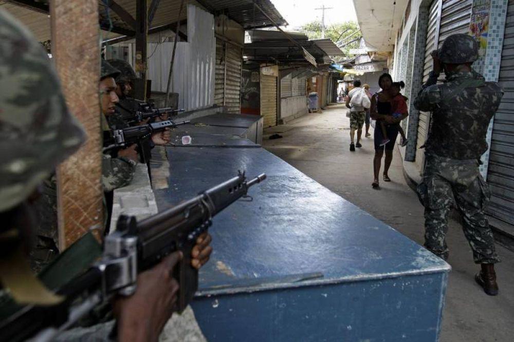 México pide al Papa evitar la estigmatización por narcotráfico