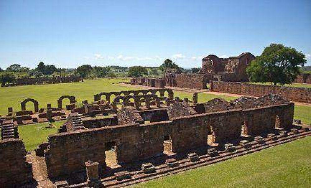 Paraguay: Esperando al Papa