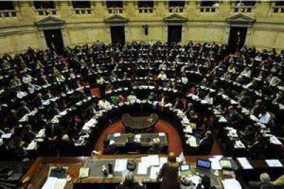 Reforma de la ex SIDE: el kirchnerismo sancionará la nueva ley en una sesión que podría durar hasta la madrugada