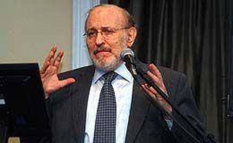 "Blejer recomendó ""medidas extremas"" para recuperar credibilidad del INDEC"