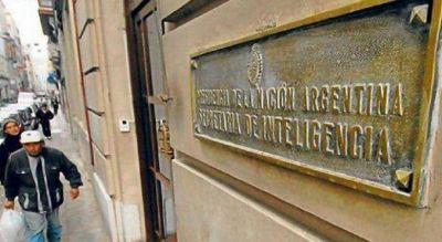 Así será la nueva Agencia Federal de Inteligencia aprobada por el Congreso