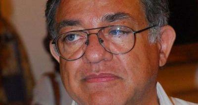 Chamía criticó la decisión de realizar la apertura de sesiones el 2 de marzo