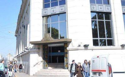 El Nuevo Banco de Entre Ríos presentó su balance 2014